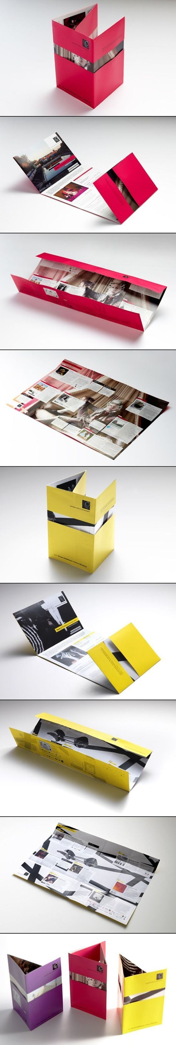 folding examples