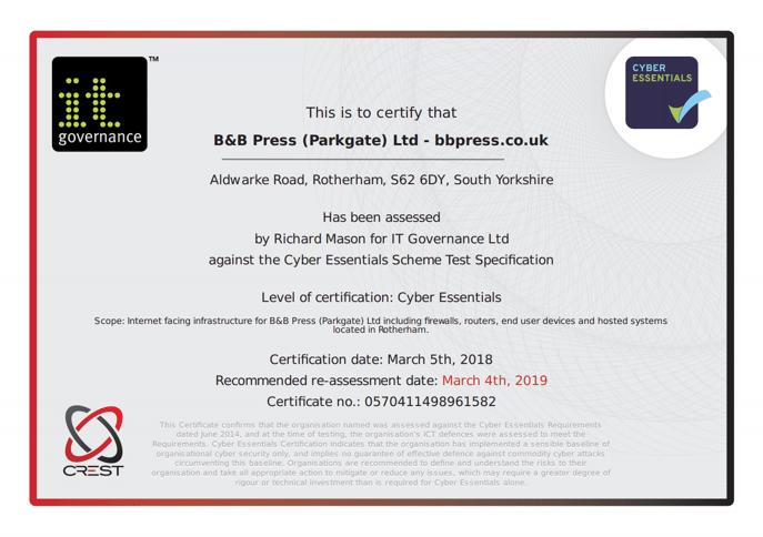 Cyber Essentials Certificate.png