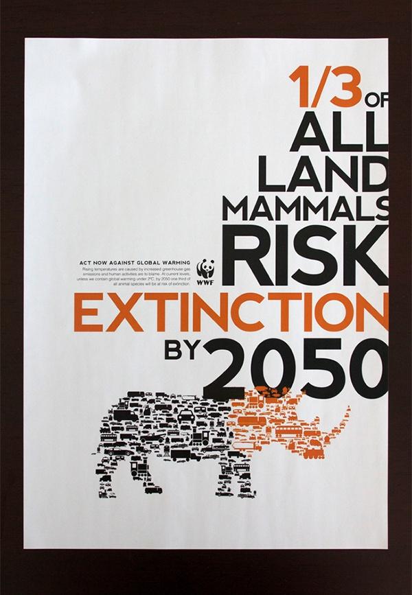 WWF 5.jpg