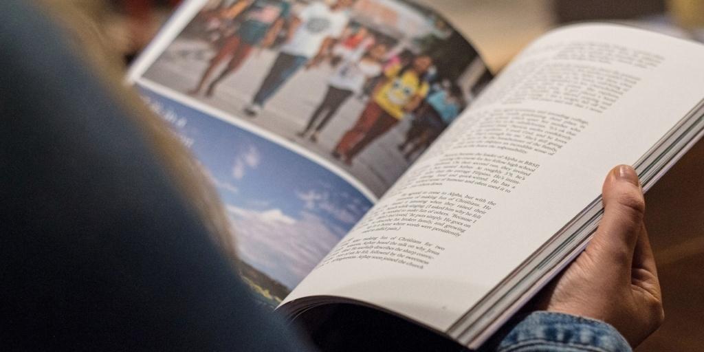 magazine luxury being read.jpg