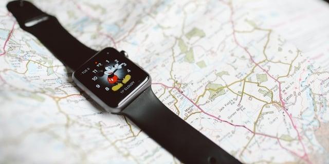 smart watch on map.jpg
