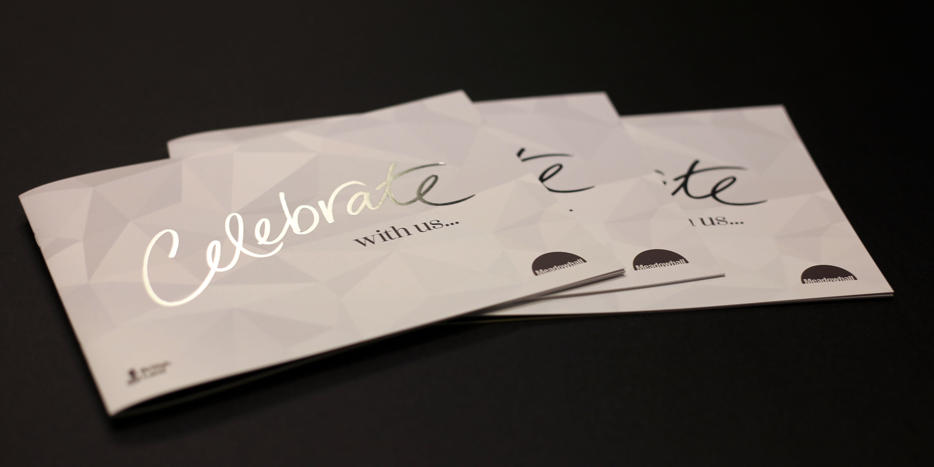 How silk paper printing can create excellent products