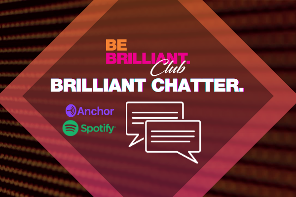 Copy of CTA for club chatter S
