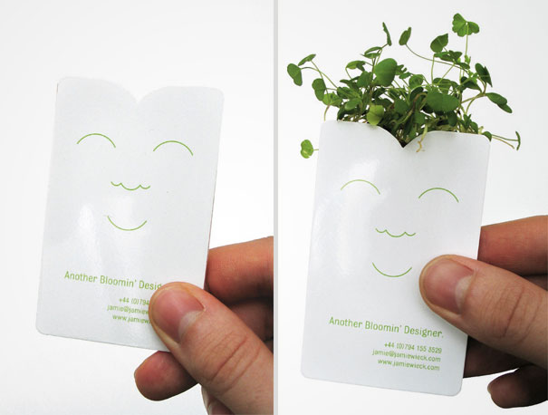 Designer's-Seed-Packet-Business-Card