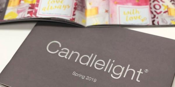candlelight 2019