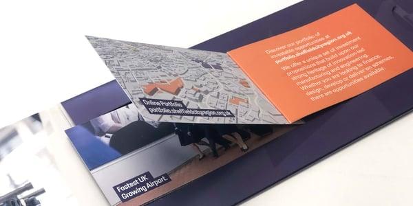 Week 31 Sheffield City Region inside the leaflet