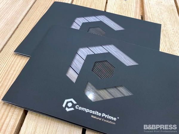 47 W - Composite Prime (2)