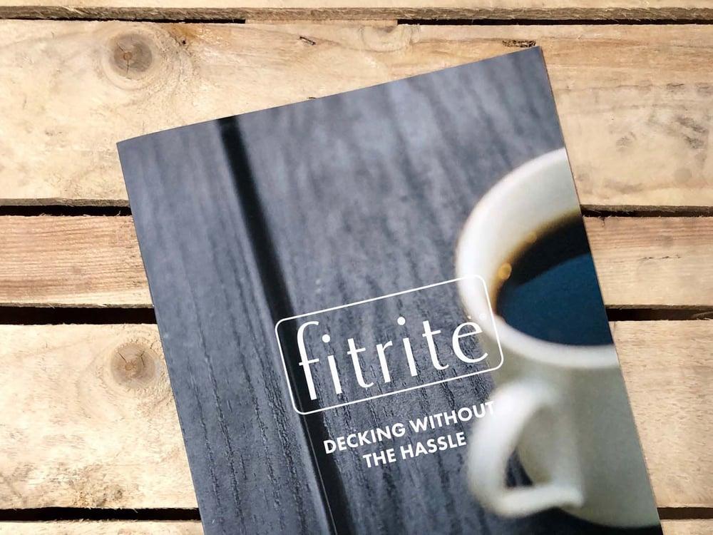 38 W - Fitrite (1)