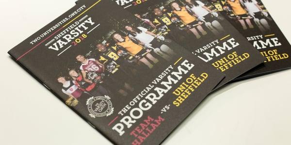 Sheffield Students Union Week 13 (1)-621890-edited