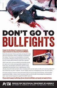 PeTA Leaflet Bullfighting.jpg