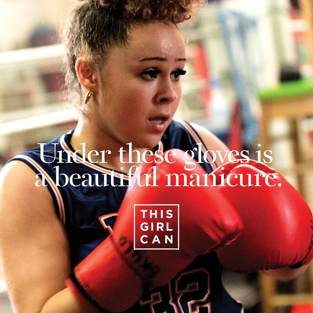This Girl Can Boxing Leaflet.jpg