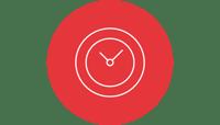 Website Circles-02