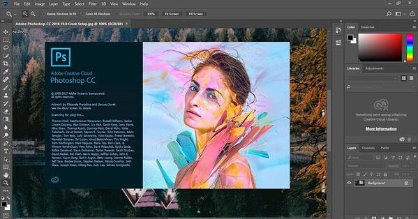 everything you need to know about creating print ready files from photoshop