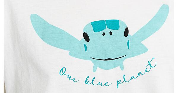 our blue planet bbc earth blue turtle
