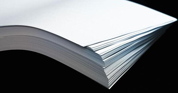 stack_of_paper_455116589-56a247633df78cf77273fbac