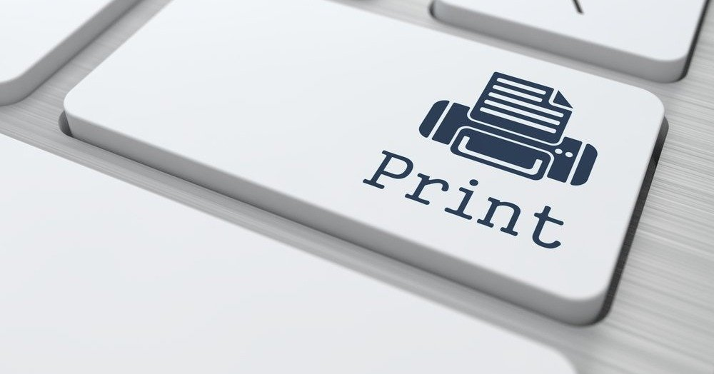 how to create a print-ready file to send to your print provider