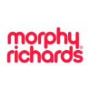 bb-morphy-richards@2x