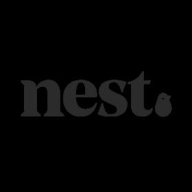 bb-nest-logo@2x