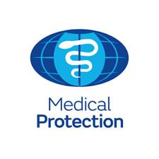 medical-protection-logo-optimised