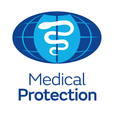 medical-protection